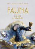 Fauna. The Art of Jewelry