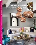 Interior Design Review Vol. 21