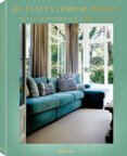 Dutch Interior Design by Leonie Hendrikse & Jeroen Stock