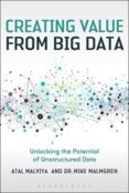 Creating Value from Big Data