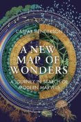 New Map of Wonders