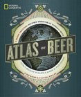 NG  Atlas Of Beer