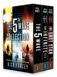 5Th Wave Collection