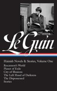 Le Guin: Hainish Novels I