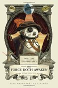 Shakespeare Force Awaken