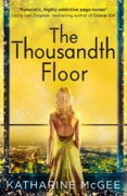 The Thousandth Floor
