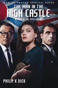 The Man in the High Castle Tie-In