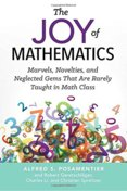 Joy of Mathematics