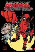 Deadpool Worlds Greatest 2
