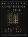 Illustrated Brief History of Time and The Universe