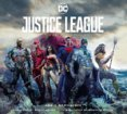 Art of Justice League