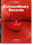 Extraordinary Records