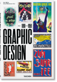 History of Graphic Design Vol1