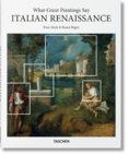 Masterpieces, Renaissance Italy