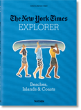 NYT Explorer, Beaches/Islands