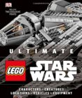 The definitive guide to the LEGO Star Wars Galaxy