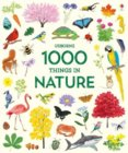 1000 Things in Nature