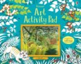 Art  G2:G66Activity Pad