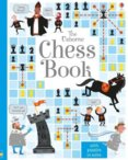 Usborne Chess Book