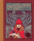 Classics Reimagined, Grimms Fairy Tales