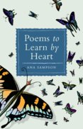 Poems to Learn by Heart