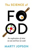 The Science of Food