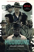 Mudbound Film Tie-in