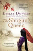 The Shoguns Queen