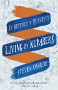 Living by Numbers