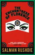 Enchantress of Florence