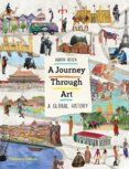 A Journey Through Art