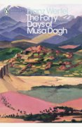 The Forty Days of Mush Dagh