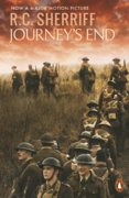 Journeys End Film Tie-in