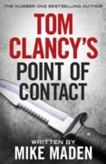 Tom Clancys Point of Contact