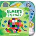 Elmers Friends