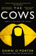 The Cows: Laugh Out Loud Funny With Twists Aplenty