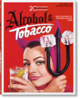 All-American Ads Alc & Tobacco