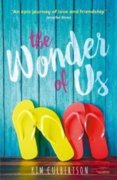 The Wonder of Us