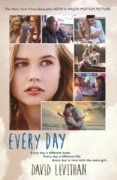Every Day Film Tie In Edition