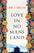 Love in No Mans Land