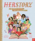 HerStory 50 Women and Girls Who Shook the World