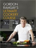 Ultimate Cookery Course
