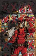 Deadpool Classic 22 Murder Most Fowl