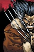 Weapon X The Return Omnibus
