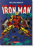 Marvel, Iron Man