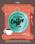 Global Coffee Tour 1