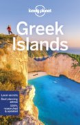 Greek Islands 10