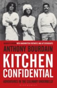Kitchen Confidential : Insiders Edition
