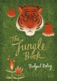 The Jungle Book: V&A Collectors Edition