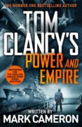 Tom Clancys Power and Empire